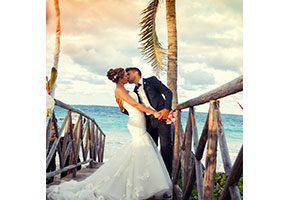 Kyla and Abel Cuba Weddings