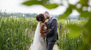 Weddings Jolly Photography Studio